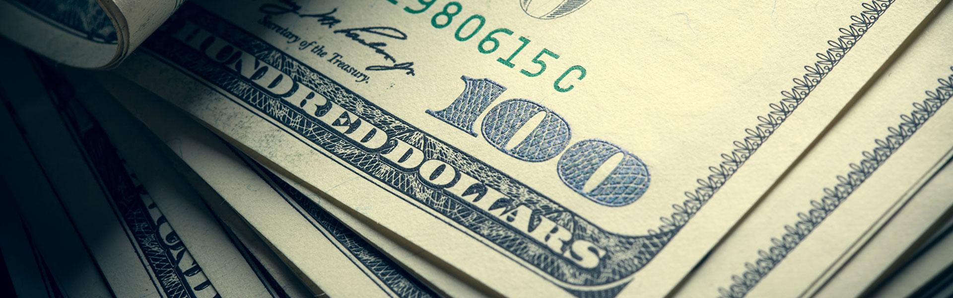 money bg - Premium Carpet Care